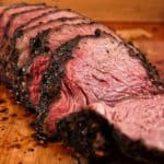 Metabolic Cooking - Red Meat