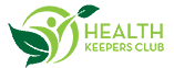 Health Keepers Club