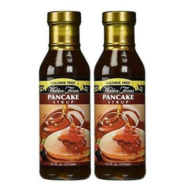Walden-Farms-Calorie-Free-Pancake-Syrup